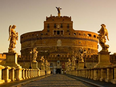 castelul-santangelo_692 copy