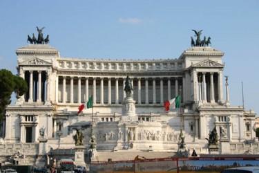 piazza venezia copy
